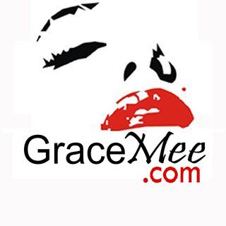 GraceMee.com